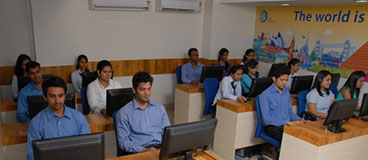 Travel And Tourism Management Courses In India | Travel