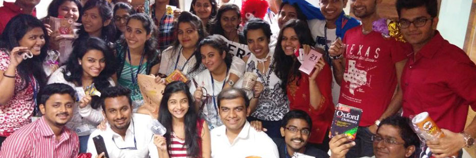 Thomas Cook India Travel And Tourism Course